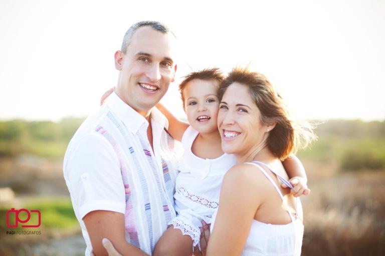 019-foto padi alacuas-fotografia familiar valencia-fotografia embarazada valencia-fotografia niños exterior-fotografo valencia