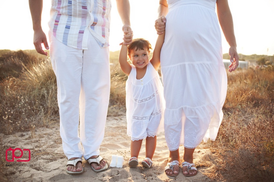022-foto padi alacuas-fotografia familiar valencia-fotografia embarazada valencia-fotografia niños exterior-fotografo valencia