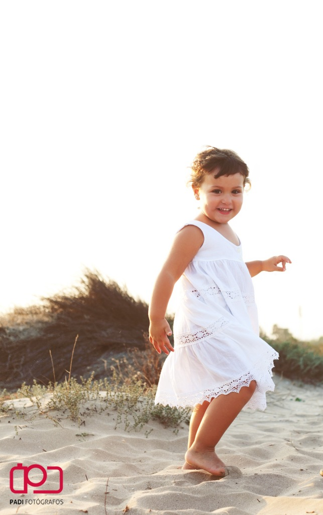 025-foto padi alacuas-fotografia familiar valencia-fotografia embarazada valencia-fotografia niños exterior-fotografo valencia