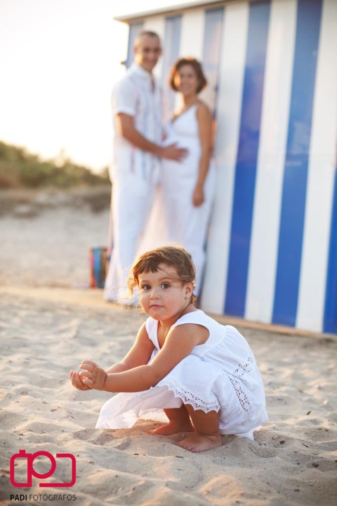 029-foto padi alacuas-fotografia familiar valencia-fotografia embarazada valencia-fotografia niños exterior-fotografo valencia
