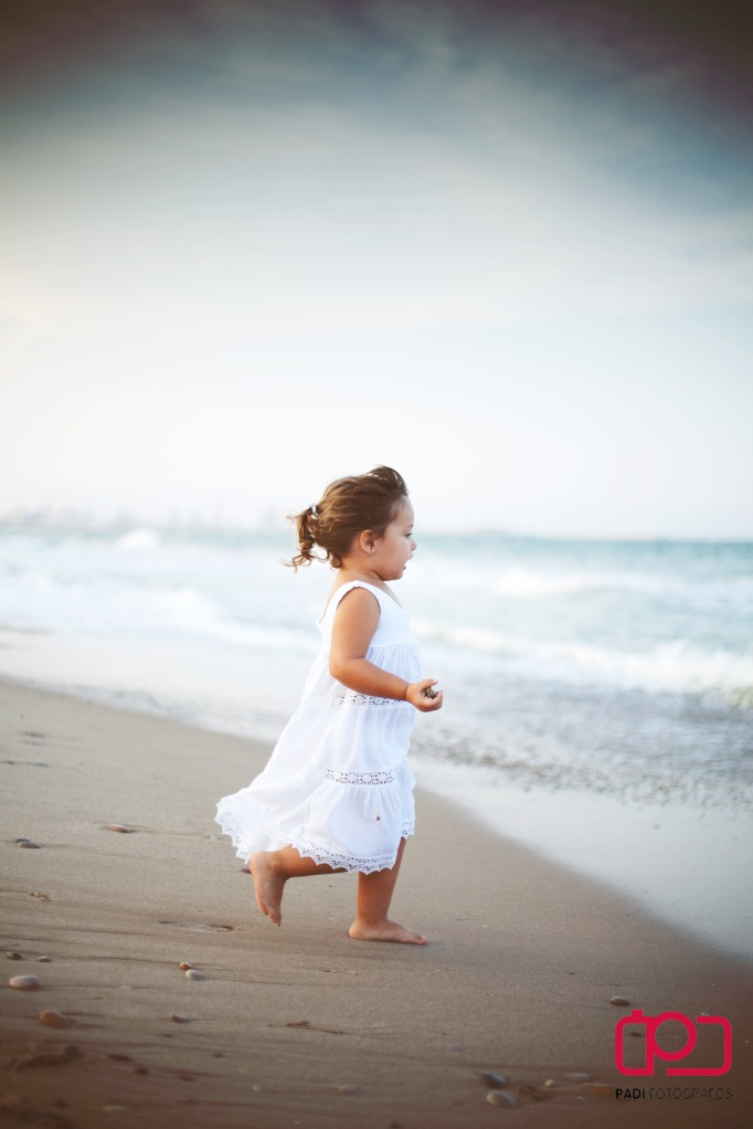 030-foto padi alacuas-fotografia familiar valencia-fotografia embarazada valencia-fotografia niños exterior-fotografo valencia
