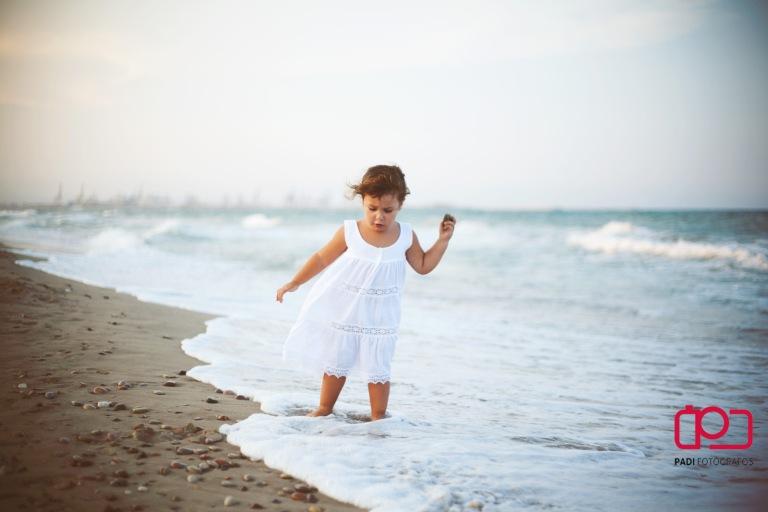 031-foto padi alacuas-fotografia familiar valencia-fotografia embarazada valencia-fotografia niños exterior-fotografo valencia