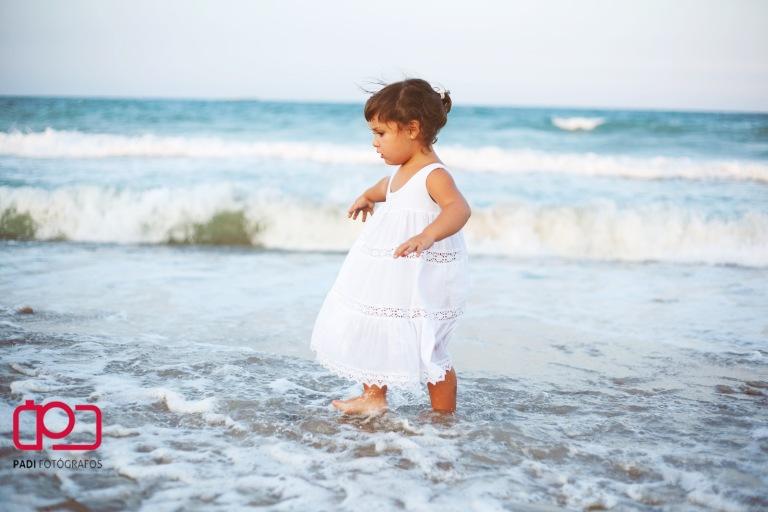034-foto padi alacuas-fotografia familiar valencia-fotografia embarazada valencia-fotografia niños exterior-fotografo valencia
