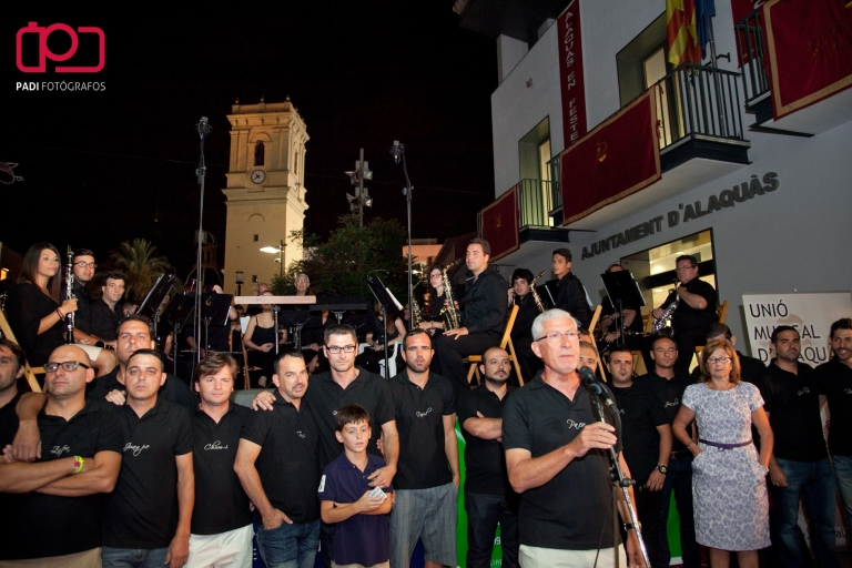 fiestas alaquas-fotos padi alaquas-fotografos valencia-_10