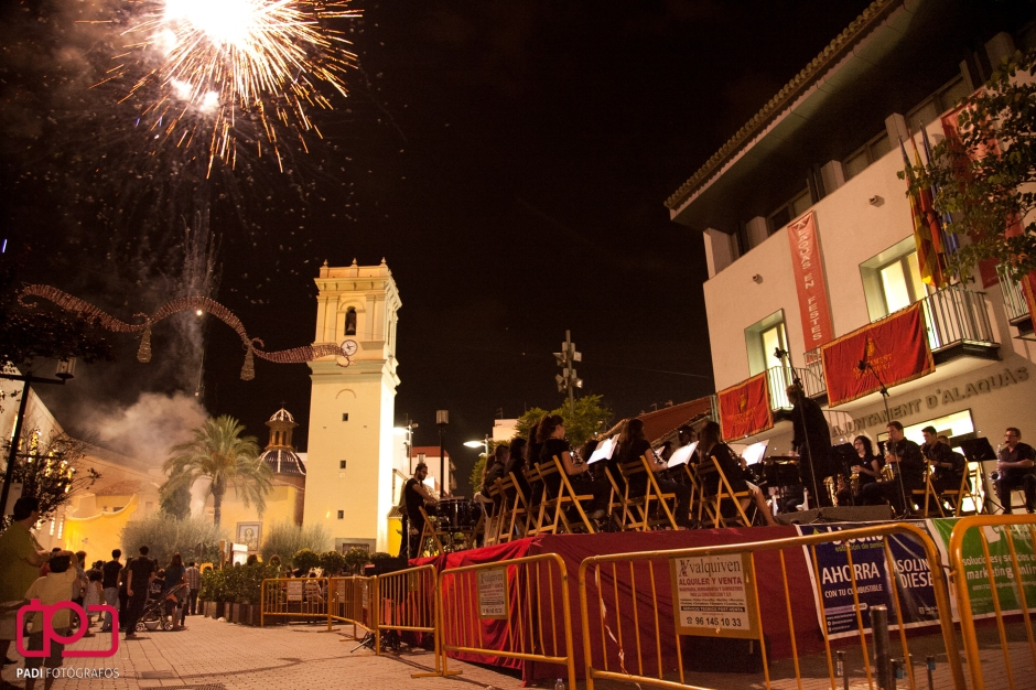 fiestas alaquas-fotos padi alaquas-fotografos valencia-_12