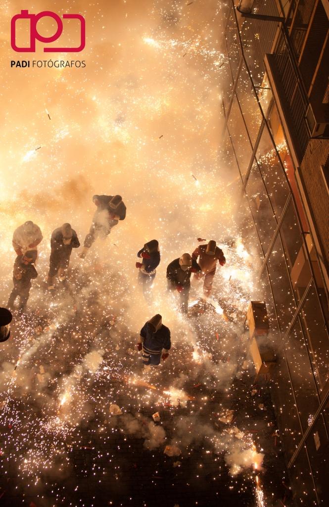 fiestas alaquas-fotos padi alaquas-fotografos valencia-_19