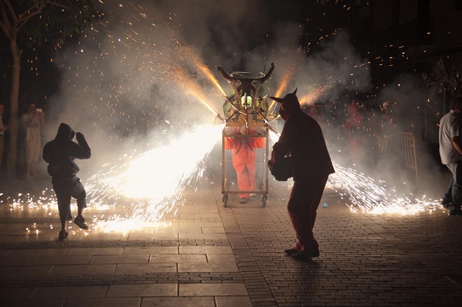 fiestas alaquas-fotos padi alaquas-fotografos valencia-_2