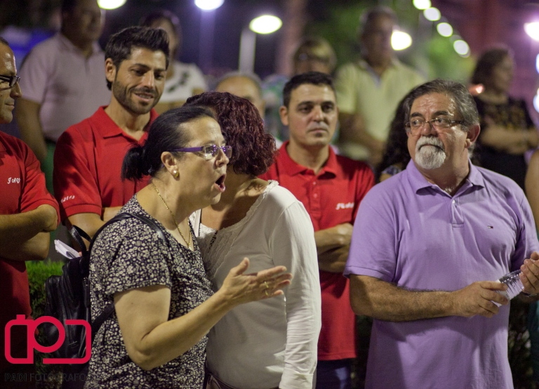 fiestas alaquas-fotos padi alaquas-fotografos valencia-_22