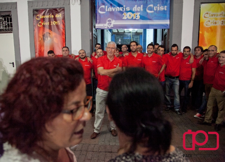 fiestas alaquas-fotos padi alaquas-fotografos valencia-_24