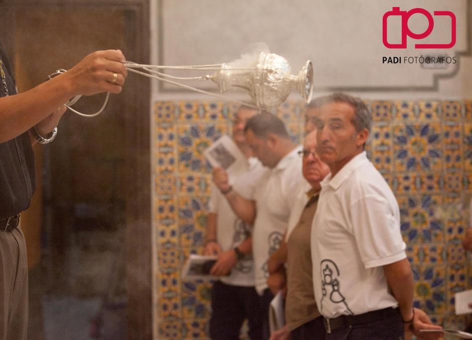 fiestas alaquas-fotos padi alaquas-fotografos valencia-_32
