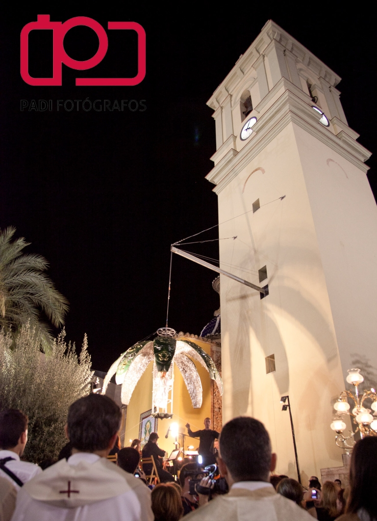 fiestas alaquas-fotos padi alaquas-fotografos valencia-_38