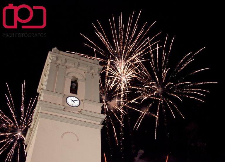 fiestas alaquas-fotos padi alaquas-fotografos valencia-_39