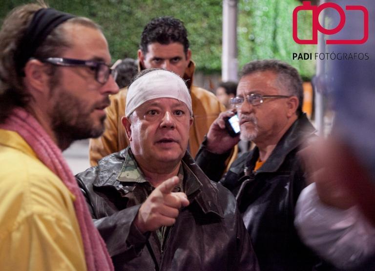 fiestas alaquas-fotos padi alaquas-fotografos valencia-_42