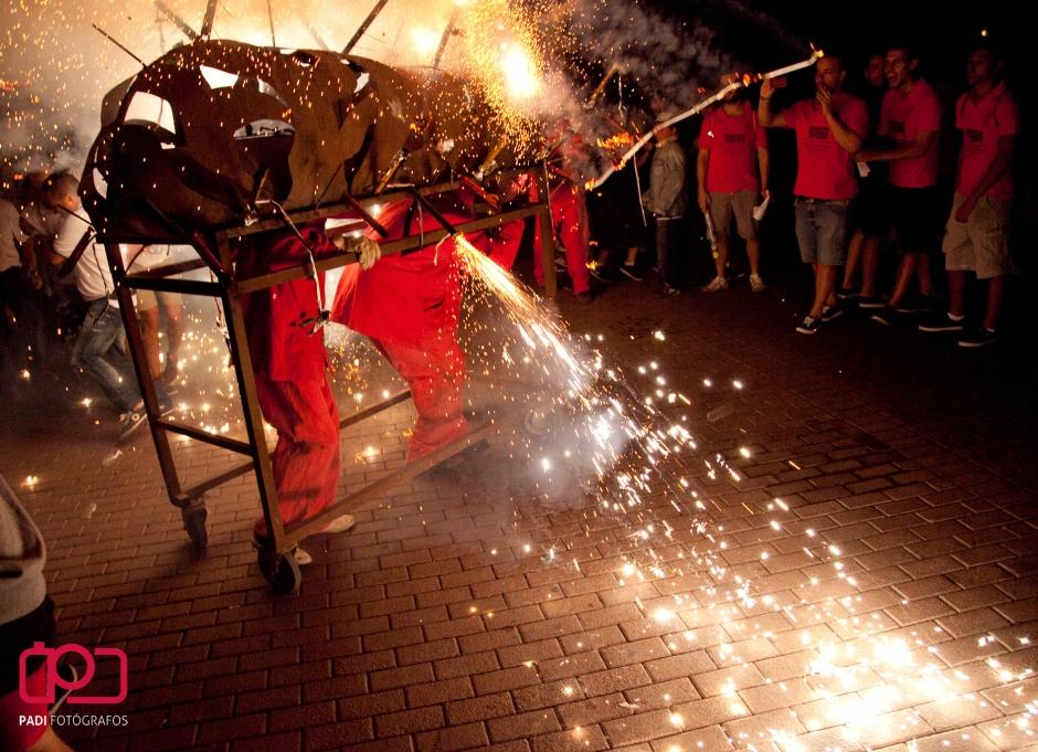 fiestas alaquas-fotos padi alaquas-fotografos valencia-_6