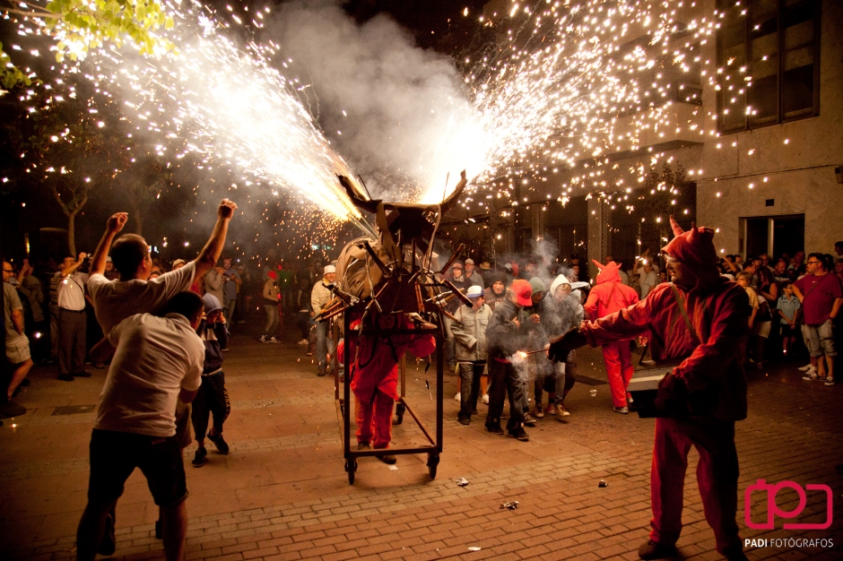 fiestas alaquas-fotos padi alaquas-fotografos valencia-_7