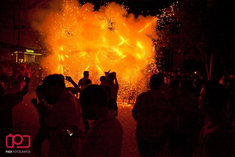 fiestas alaquas-fotos padi alaquas-fotografos valencia-_8