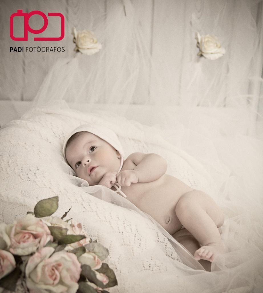 foto padi alaquas-fotografos valencia-fotografia bebes estudio-fotografia bebes valencia-fotografia embarazada valencia-fotografia niños valencia_4