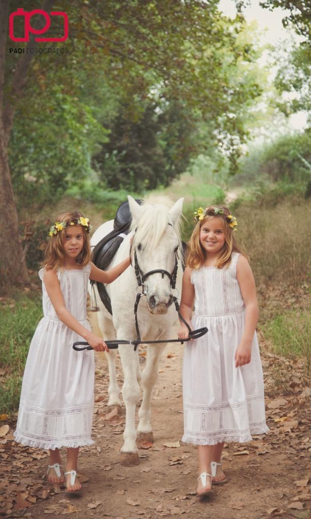 foto padi alaquas-fotografos valencia-fotografia niños exterior-fotografia comunion valencia-fotografo comunion valencia-trajes comunion-fotografias comunion exterior-fotografias comunion caballo_5