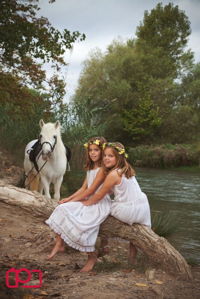 foto padi alaquas-fotografos valencia-fotografia niños exterior-fotografia comunion valencia-fotografo comunion valencia-trajes comunion-fotografias comunion exterior-fotografias comunion caballo_6