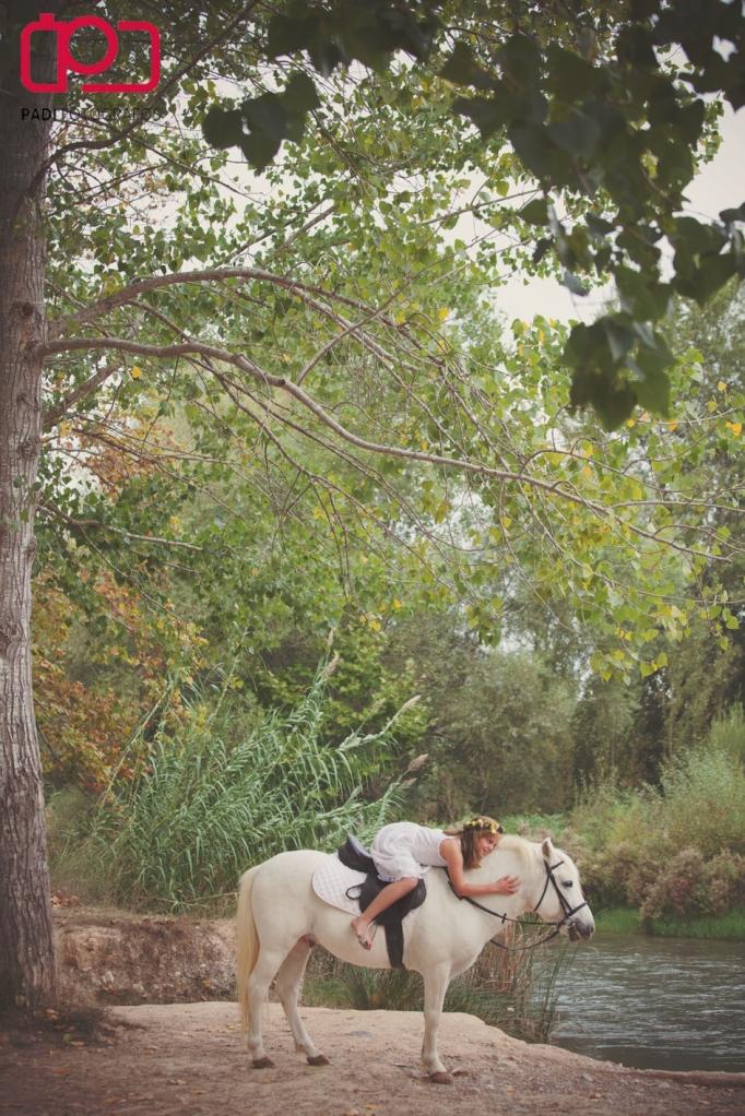 foto padi alaquas-fotografos valencia-fotografia niños exterior-fotografia comunion valencia-fotografo comunion valencia-trajes comunion-fotografias comunion exterior-fotografias comunion caballo_8