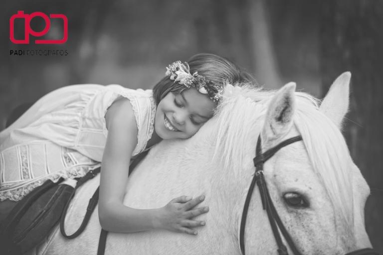 foto padi alaquas-fotografos valencia-fotografia niños exterior-fotografia comunion valencia-fotografo comunion valencia-trajes comunion-fotografias comunion exterior-fotografias comunion caballo_10