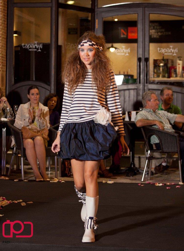 fotografo valencia-fotografo comunion valencia-fotografia comunion valencia-traje comunion-diseñador traje comunion-desfile rubio kids-foto padi alacuas-fotografia moda infantil_30