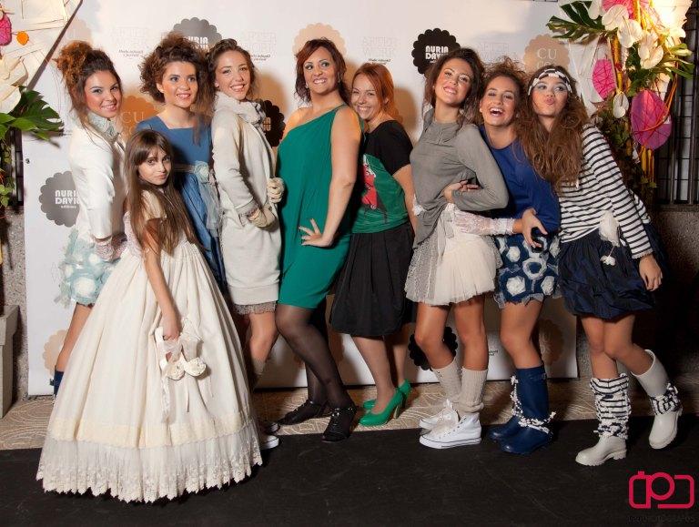 fotografo valencia-fotografo comunion valencia-fotografia comunion valencia-traje comunion-diseñador traje comunion-desfile rubio kids-foto padi alacuas-fotografia moda infantil_6