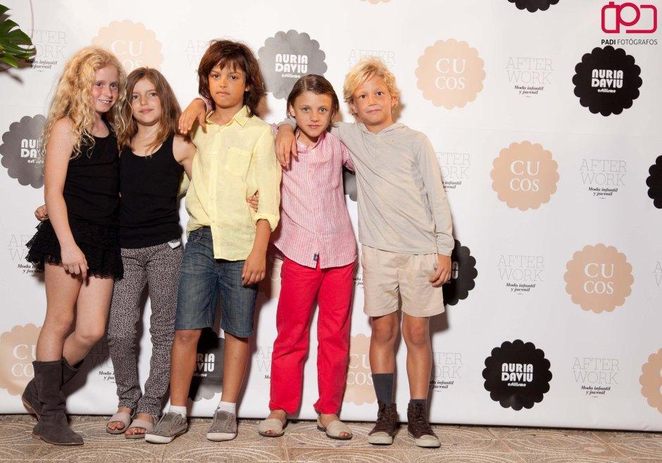 fotografo valencia-fotografo comunion valencia-fotografia comunion valencia-traje comunion-diseñador traje comunion-desfile rubio kids-foto padi alacuas-fotografia moda infantil_8
