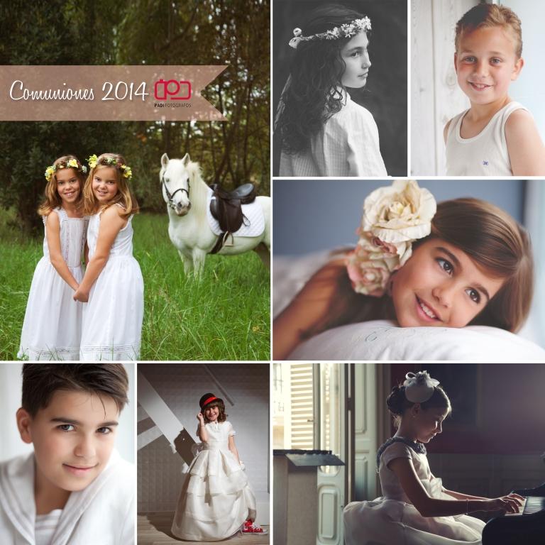 001-fotografia comunion valencia-fotografo comunion valencia-traje comunion valencia-fotografo niños valencia-fotografo valencia