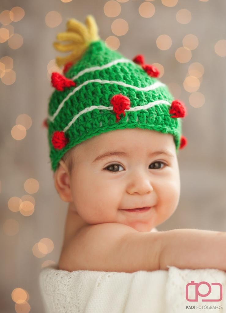 004-fotografia navidad 2013 bebes-fotografia niños navidad 2013-fotografo navidad-campaña fotografia navidad-fotografo valencia-fotografia bebes navidad
