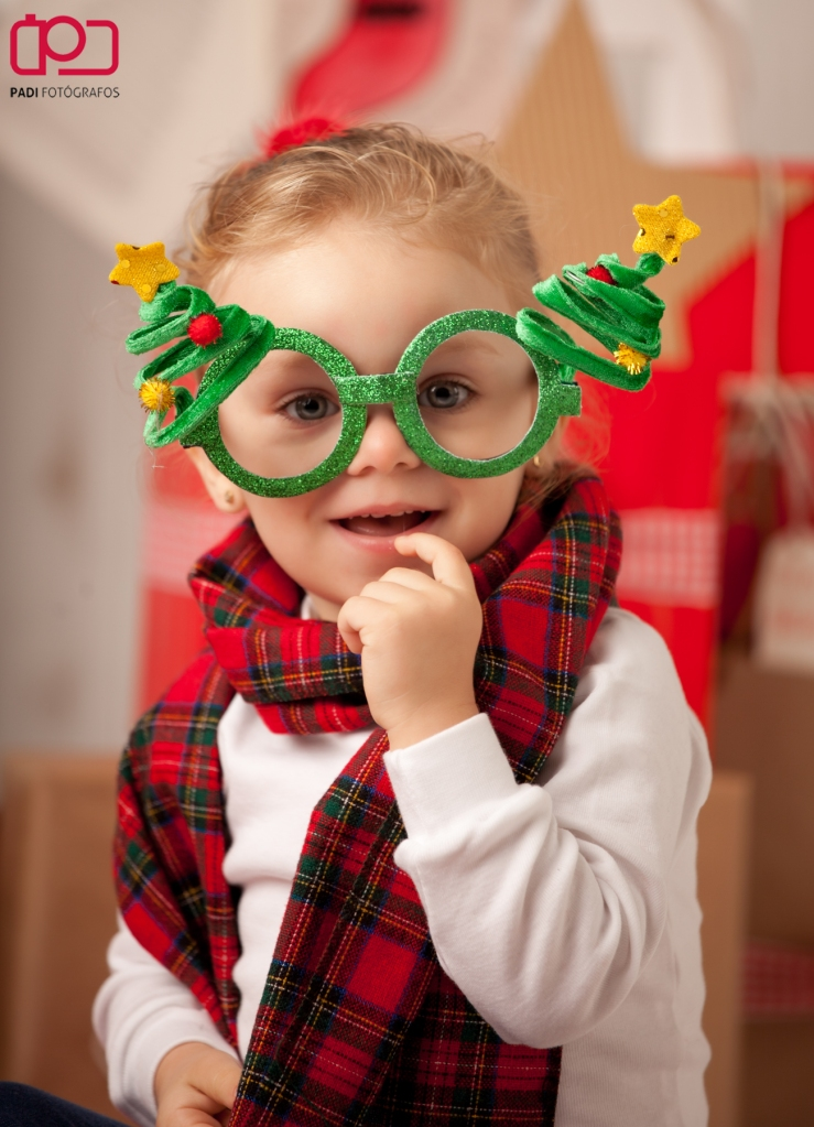 005-fotografia navidad 2013 bebes-fotografia niños navidad 2013-fotografo navidad-campaña fotografia navidad-fotografo valencia-fotografia bebes navidad