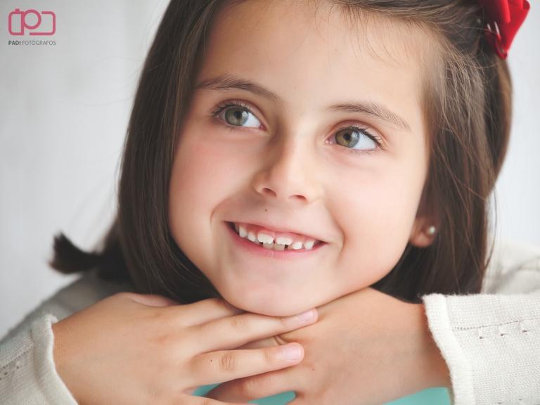 fotografos valencia-fotografia niños valencia-foto padi alacuas_1