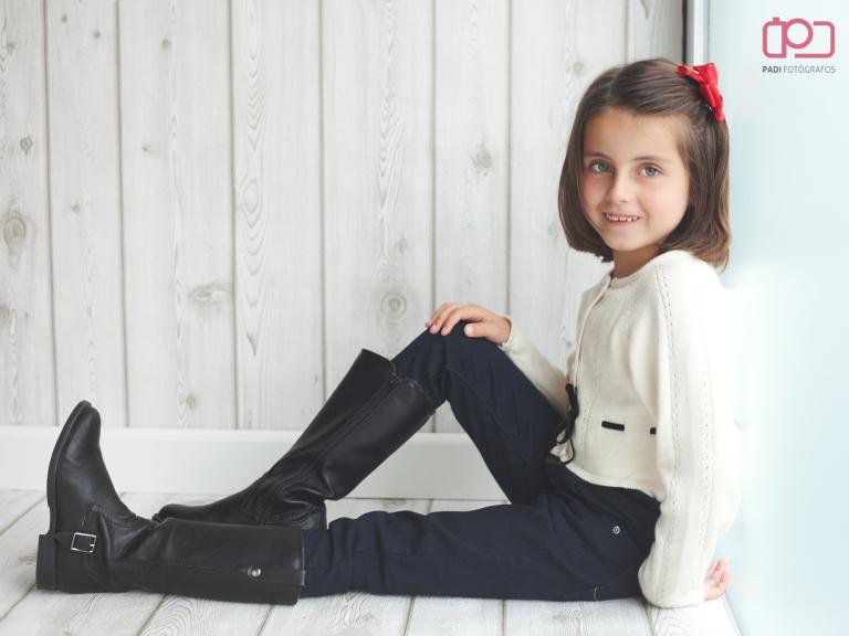 fotografos valencia-fotografia niños valencia-foto padi alacuas_3