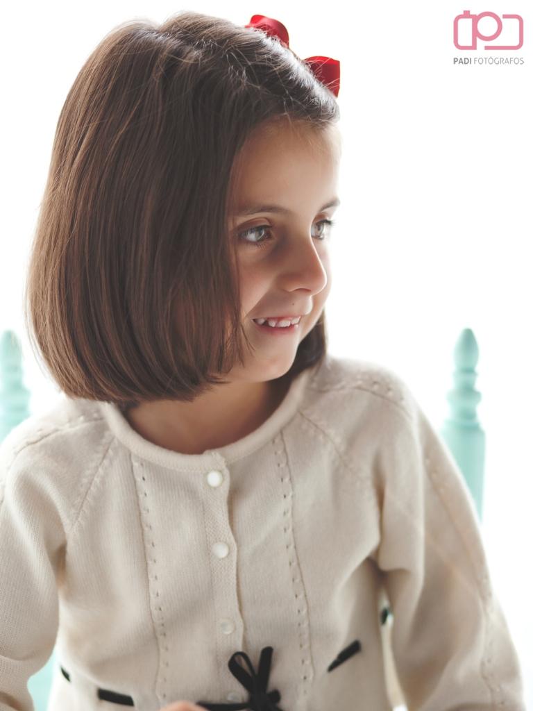fotografos valencia-fotografia niños valencia-foto padi alacuas_4