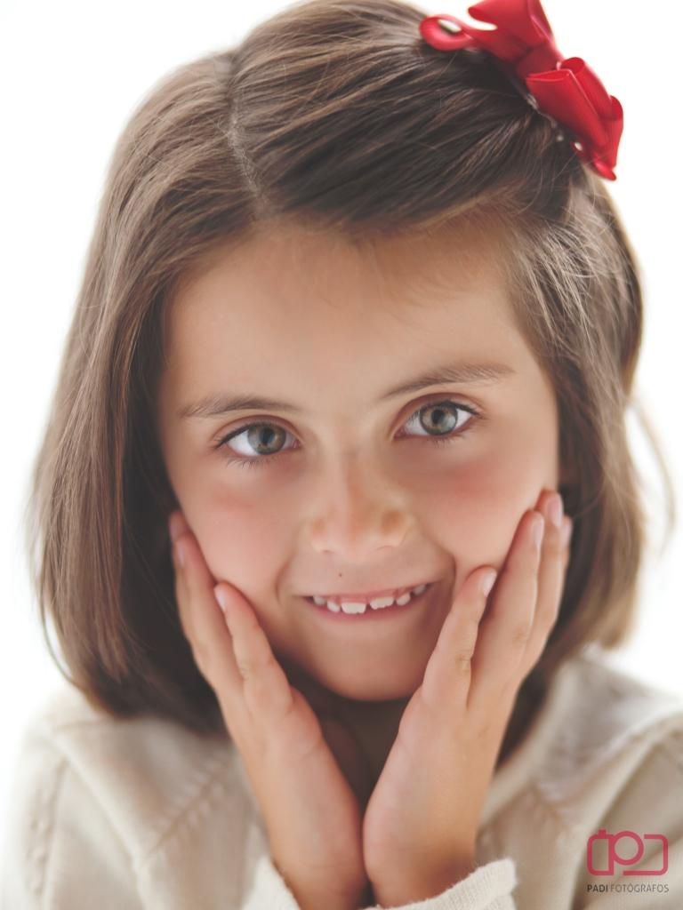 fotografos valencia-fotografia niños valencia-foto padi alacuas_5