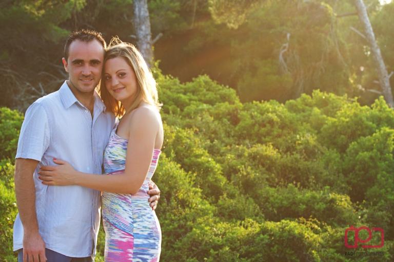 fotografo boda valencia-fotografo valencia-fotografia pareja valencia-fotografia boda valencia-foto padi alacuas
