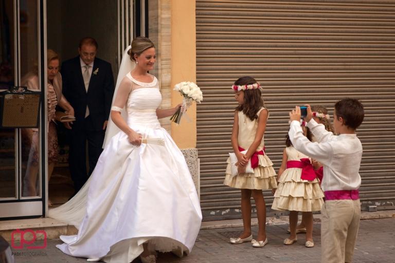 fotografo boda valencia-fotografo valencia-fotografia pareja valencia-fotografia boda valencia-foto padi alacuas_10
