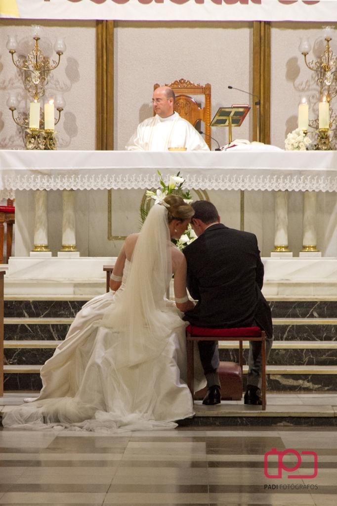 fotografo boda valencia-fotografo valencia-fotografia pareja valencia-fotografia boda valencia-foto padi alacuas_11