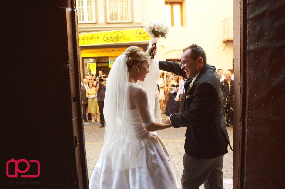 fotografo boda valencia-fotografo valencia-fotografia pareja valencia-fotografia boda valencia-foto padi alacuas_12