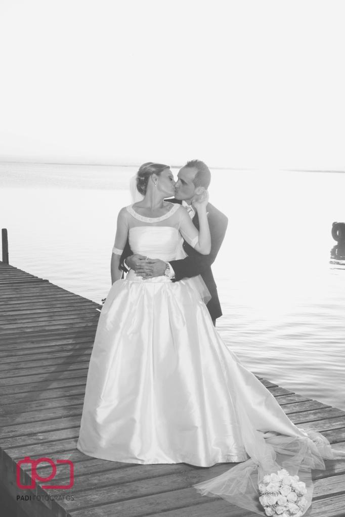 fotografo boda valencia-fotografo valencia-fotografia pareja valencia-fotografia boda valencia-foto padi alacuas_13