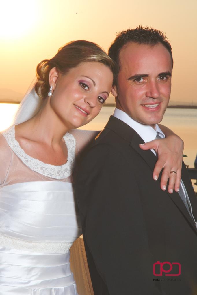 fotografo boda valencia-fotografo valencia-fotografia pareja valencia-fotografia boda valencia-foto padi alacuas_14