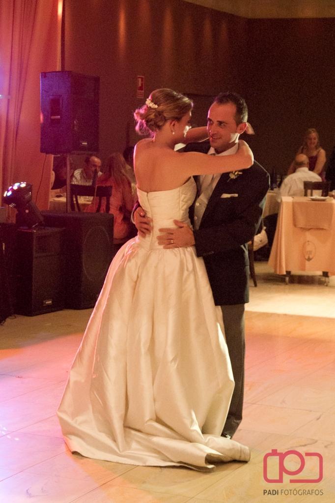 fotografo boda valencia-fotografo valencia-fotografia pareja valencia-fotografia boda valencia-foto padi alacuas_15