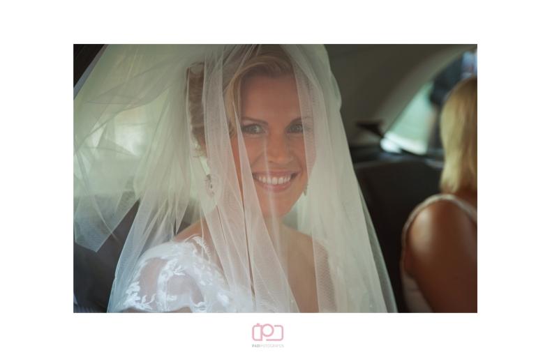 fotografo boda valencia-fotografo valencia-fotografia pareja valencia-fotografia boda valencia-foto padi alacuas_16