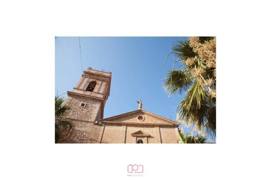 fotografo boda valencia-fotografo valencia-fotografia pareja valencia-fotografia boda valencia-foto padi alacuas_17
