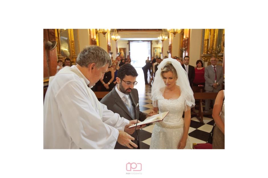 fotografo boda valencia-fotografo valencia-fotografia pareja valencia-fotografia boda valencia-foto padi alacuas_18