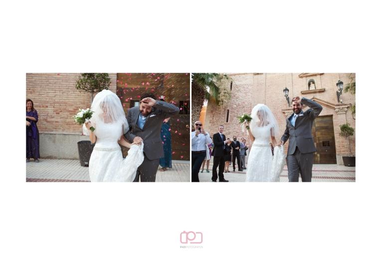 fotografo boda valencia-fotografo valencia-fotografia pareja valencia-fotografia boda valencia-foto padi alacuas_19