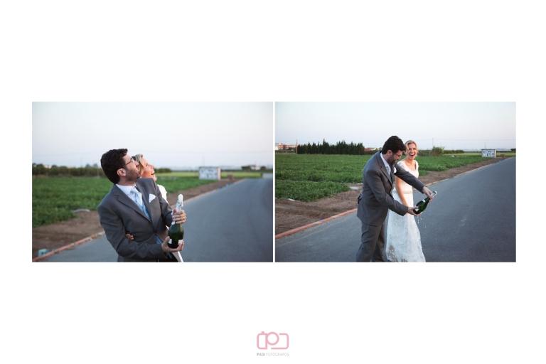 fotografo boda valencia-fotografo valencia-fotografia pareja valencia-fotografia boda valencia-foto padi alacuas_20