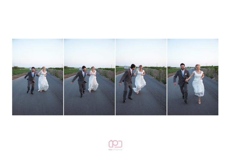 fotografo boda valencia-fotografo valencia-fotografia pareja valencia-fotografia boda valencia-foto padi alacuas_21