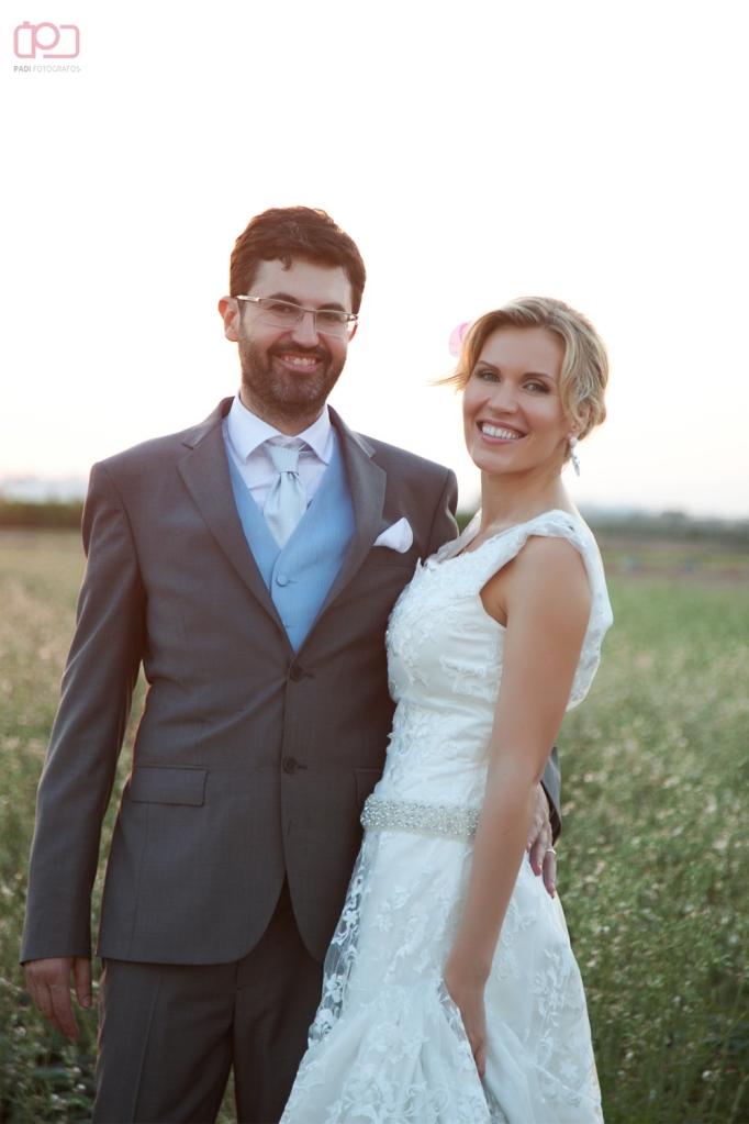 fotografo boda valencia-fotografo valencia-fotografia pareja valencia-fotografia boda valencia-foto padi alacuas_22