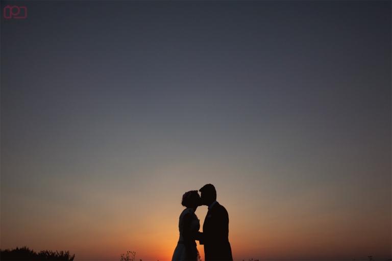 fotografo boda valencia-fotografo valencia-fotografia pareja valencia-fotografia boda valencia-foto padi alacuas_23